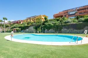 821553 - Appartement te koop in Casares, Málaga, Spanje