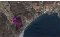 777077 - Plot for sale in West Estepona, Estepona, Málaga, Spain