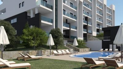 777512 - Apartment For sale in La Duquesa, Manilva, Málaga, Spain