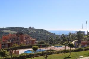 780618 - Appartement te koop in Casares del Mar, Casares, Málaga, Spanje