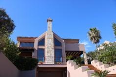 781125 - Villa for sale in Alcaidesa, La Línea de la Concepción, Cádiz, Spain