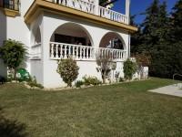782497 - House for sale in Sabinillas, Manilva, Málaga, Spain