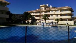 782556 - Appartement te koop in Punta Chullera, Manilva, Málaga, Spanje