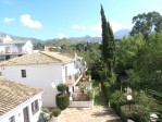 360749A2732 - Apartment for sale in Mijas, Málaga, Spain