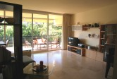 483620A/2888 - Apartment for sale in Riviera del Sol, Mijas, Málaga, Spain
