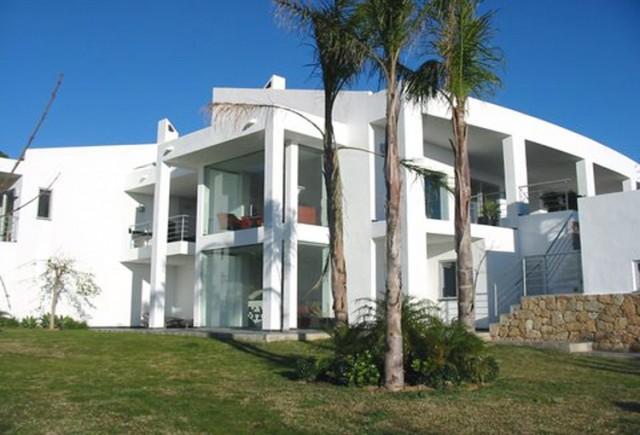 Villa, Mijas, 1.950.000