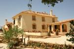 559863 - Country Home for sale in Villanueva del Rosario, Málaga, Spain