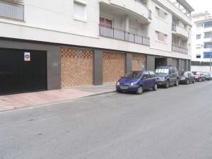 578580 - Local Comercial en venta en Mijas Costa, Mijas, Málaga, España