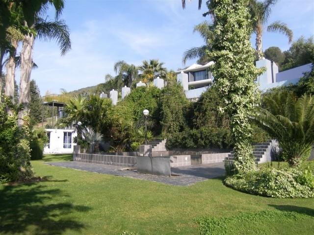 Villa, Alhaurín el Grande, 999.999