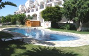 592750A3235a - Apartment Duplex for sale in Mijas, Málaga, Spain