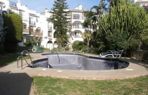 Apartment Duplex for sale in Mijas, Málaga
