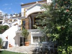 652717T3425 - Townhouse for sale in Calahonda, Mijas, Málaga, Spain