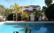 684497V3552 - Villa for sale in Mijas, Málaga, Spain