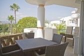 692301A3584 - Apartment for sale in Mijas Golf, Mijas, Málaga, Spain