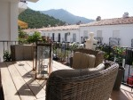 711814T3816 - Townhouse for sale in Mijas, Málaga, Spain