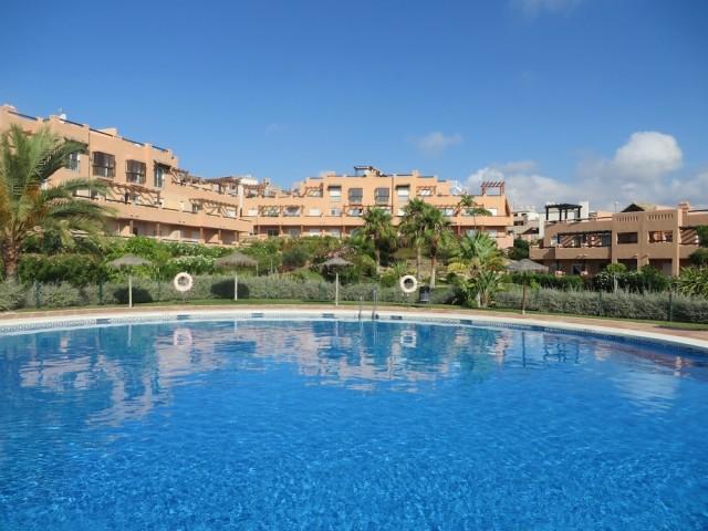 Apartment for Sale Estepona, Costa del Sol