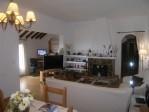 10 lounge area