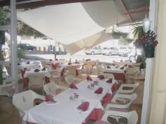 738184 - Business Premises for sale in Fuengirola, Málaga, Spain