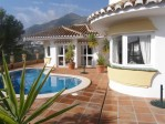 745276V3826 - Villa for sale in Mijas, Málaga, Spain