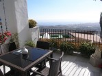 745665A3829 - Apartment for sale in Mijas, Málaga, Spain