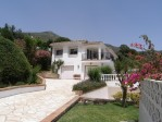 752612V3866 - Villa for sale in Mijas, Málaga, Spain