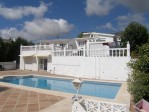 759243V3892 - Villa for sale in Mijas, Málaga, Spain