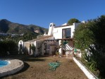 760445V3901 - Villa for sale in Mijas, Málaga, Spain