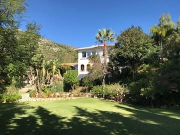 777393 - Villa en venta en Mijas, Málaga, España