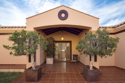 782420 - Villa For sale in Mijas, Málaga, Spain