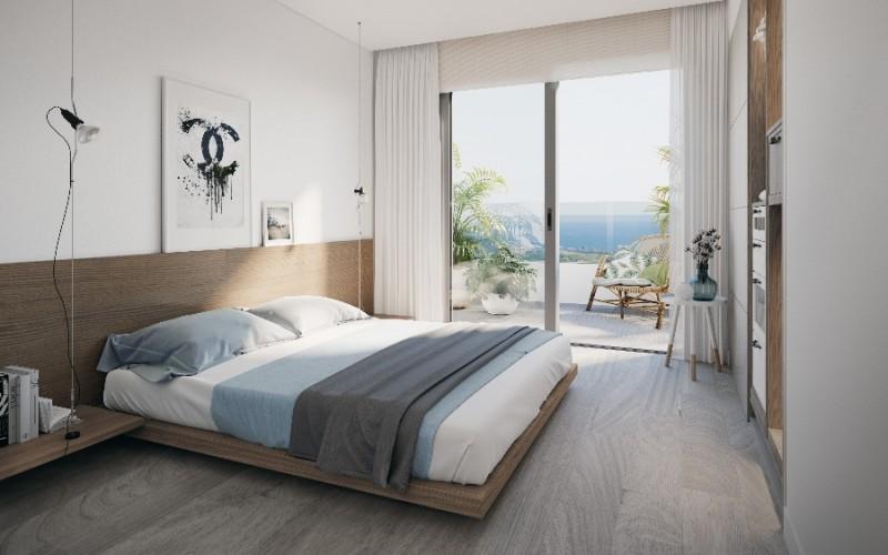 E09_Dormitorio_02
