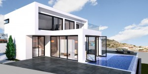 789562 - New Development For sale in Benalmar, Benalmádena, Málaga, Spain