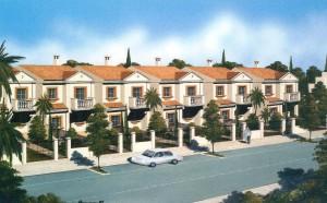 PH295 - Penthouse for sale in Ancón Sierra, Marbella, Málaga, Spain