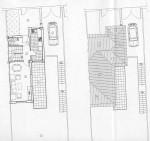 nº4 planta baja & cubierta