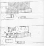 nº5 planta baja & cubierta