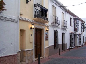 Bar and Restaurant for sale in Nerja, Málaga, Spain