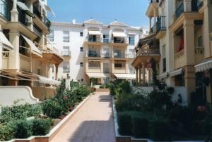 320457 - Apartment for sale in El Morche, Torrox, Málaga, Spain