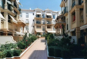 320465 - Apartment for sale in El Morche, Torrox, Málaga, Spain