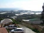 views b
