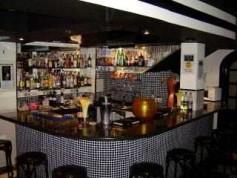 354258 - Bar for sale in Nerja, Málaga, Spain