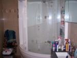 bath villa