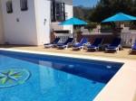 pool terrace (b)