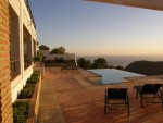 392887 - Villa for sale in Cerro Gordo, Almuñecar, Granada, Spain