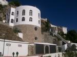 401341 - Villa for sale in Cerro Gordo, Almuñecar, Granada, Spain