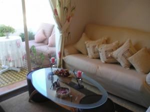 401343 - Apartment for sale in La Herradura, Almuñecar, Granada, Spain