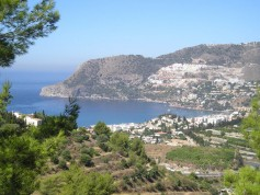 401360 - Land for sale in La Herradura, Almuñecar, Granada, Spain