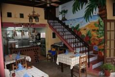 401385 - Bar and Restaurant for sale in Nerja, Málaga, Spain