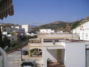401386 - Apartment for sale in La Herradura, Almuñecar, Granada, Spain
