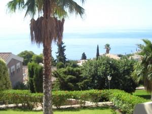 401399 - Apartment for sale in La Herradura, Almuñecar, Granada, Spain