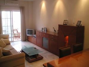 Apartment for sale in La Herradura, Almuñecar, Granada, Spain