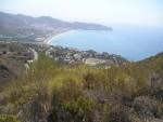 Sea view.1